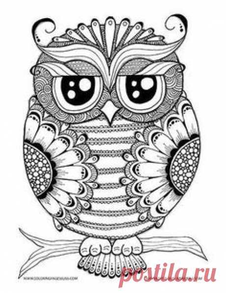(239) dibujos de animales con figuras geometricas dificiles - Buscar con Google | arte