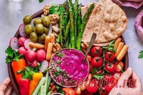 Вкуснейшие летние соусы | Делимся советами