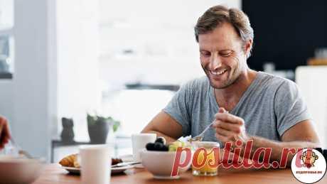 Самые полезные каши при сахарном диабете | #ZДОРОВЬЕ.RU | Яндекс Дзен