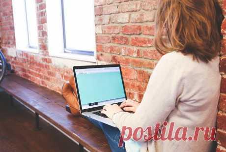 Эксперт рассказал, как составить надежный пароль Надежный пароль для аккаунтов в Сети должен быть сложным и длинным, но составлять его нужно так, чтобы не забыть. Об этом рассказал ...