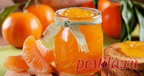 Самое ароматное варенье из мандаринов. 13 рецептов Мандариновое варенье — вкусное и очень полезное лакомство, настоящий кладезь витаминов. А вы умеете готовить варенье из мандаринов? Пусть приготовленное вами мандариновое варенье подарит вам множес