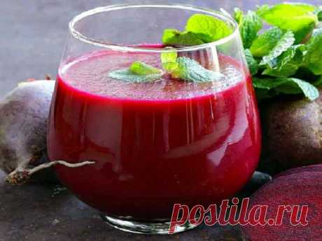 Beet kvass: recipes of preparation in house conditions