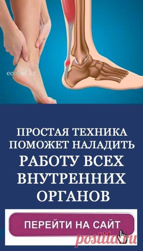 10 лучших упражнений для тех, кому нельзя нагружать суставы! Выполняя комплекс спецупражнений, представленный в статье, ежедневно, человек может облегчить своё состояние. Главное не торопиться. При выполнении будьте осторожным, чтобы предотвратить развитие заболевания.