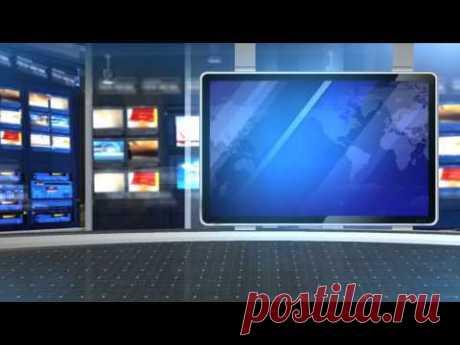 newsroom virtual2