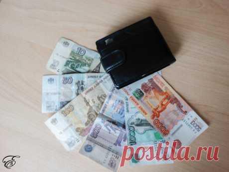 В России меняют деньги. Коротко - всё, что нужно знать