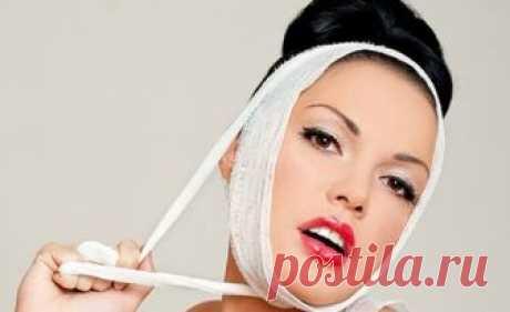 Знаменитая Французская повязка красоты - подтягивает овал лица без операций! Каждая женщина знает, что с возрастом наша кожа стремительно теряем упругость. И, чтобы сохранить ровный овал лица, упругую и молодую кожу многие женщины ложатся под скальпель хирурга. Не спешите идти на столь рискованные процедуры! Воспользуйтесь знаменитой французской повязкой красоты. Вы сможете сделать её самостоятельно не выходя из дома. Эффект восхитительный – минус 10 лет за пару процедур! Конечно, обернуть время
