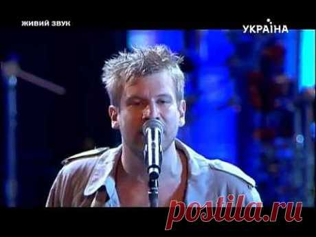 Иван Дорн - Летний дождь