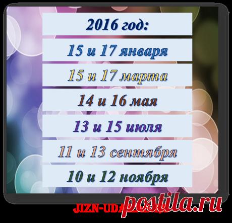 """Informative website, 1000 мелочей"""""""