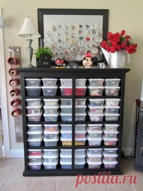 Как сделать дом комфортней