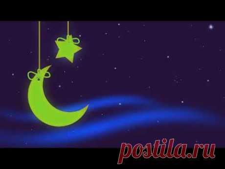 ♫♥♫ 10 часов Брахма колыбельная для младенцев и детей, музыка для сна ♫♥♫
