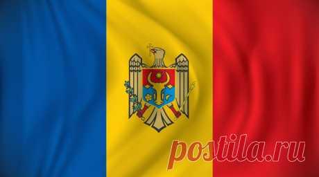 В немецкий участок на выборах главы Молдавии поступил звонок о минировании - Газета.Ru | Новости