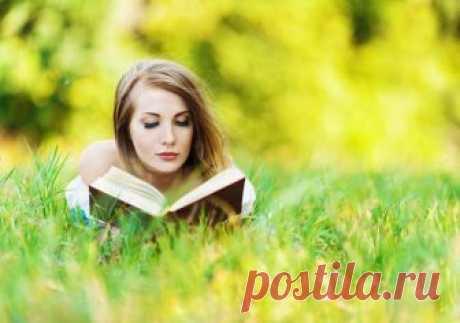 7 книг, которые следует прочитать за свою жизнь - 5 сфер Лучшие книги, влияющие на мышление 5 сфер