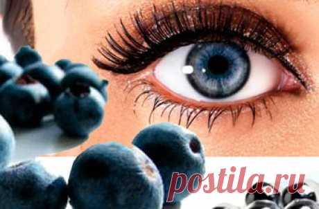 Чем лечить глазное давление? — Залог красоты