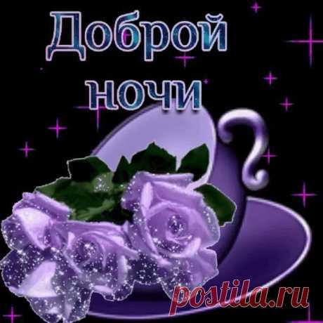 (56) Зина Таирова