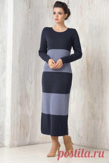 Чики Рики: Vay. Женская трикотажная одежда