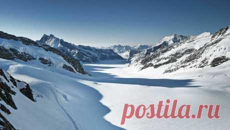 10 красивейших мест Швейцарии   PageTravel   Яндекс Дзен