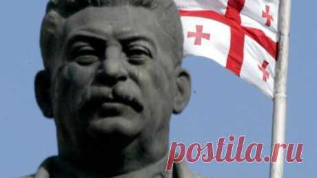 Покушение на Сталина. Кому досталась пуля, предназначенная для вождя - Новости Mail.ru