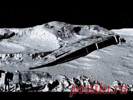 Apollo 20 полная версия!Original Video - YouTube