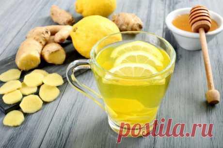 Лимон с медом: польза, рецепты, способ приготовления и отзывы. Имбирь с лимоном и медом - рецепт здоровья