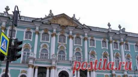 """Петербург попал в список самых популярных городов для туристов в мае Петербург вошел в тройку самых популярных у путешественников направлений в мае. Такие данные приводит сервис """"ТурСтат""""."""