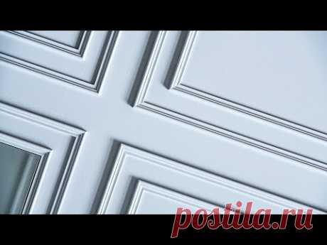 Сложности в классическом ремонте (ч.1) | Ремонт в ЖК ЗИЛАРТ