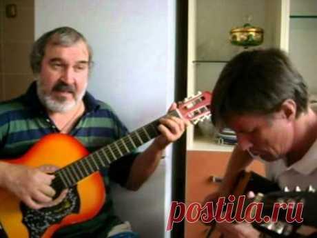 Федорович А  песни В В  Как засмотрится - www.fassen.net-Видео сёрфинг