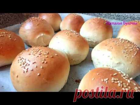 Рецепт молочного хлеба - Лучший сайт кулинарии