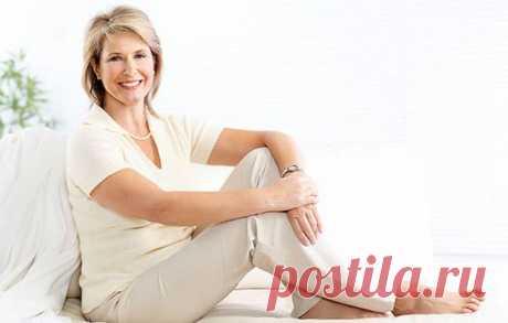 Гормональная гимнастика: улучшает внешность и оздоравливает