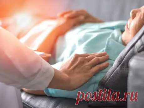 Схема лечения ковида - ПолонСил.ру - социальная сеть здоровья - медиаплатформа МирТесен
