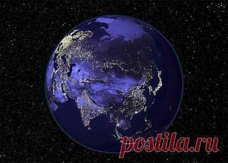 Планета Земля --- Инфокарт - все карты Земли: Прогулки по виртуальным городам; Тематики; Космос; Области России; Области и Края; Страны; Земля в реальном времени; Земля онлайн и многое другое ...
