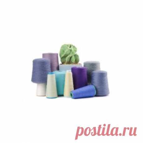 """Пряжа """"Ареола"""" для вязания - купить в интернет-магазине """"Мадам-Брошкина"""""""