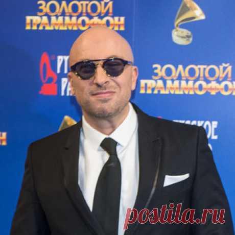 Дмитрий Нагиев Биография, фото, фильмография с Дмитрием Нагиевым
