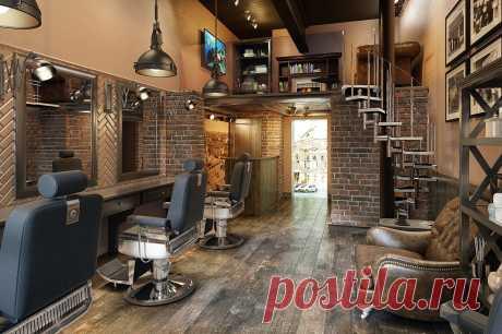 Лучшие полы для в парикмахерскую: прочные как плитка и красивые как дерево. Купить в Туле от производителя Stonefloor  #полыдляпарикмахерской#купитьполдляпарикмахерской#лучшийполдлясалонакрасоты#ламинатspcдляпарикмахерской#Тула#Stonefloor