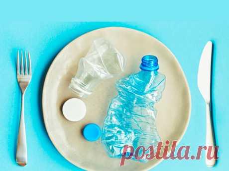 5 вещей, которые нужно перестать использовать в быту, если хотите сохранить здоровье Есть некоторые вещи, которым мы пользуемся в быту и даже не подозреваем, насколько они опасны для нашего здоровья и окружающей среды. Эти вещи содержат «скрытый» пластик.