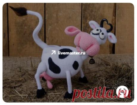(4) Pinterest