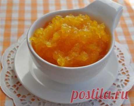 Готовим тыквенный джем и тыквенный торт Тыквенный джем Тыквенный торт Тыквенный джем Для приготовления вам потребуются: тыквенная мякоть — 450 г сахар - 2 стакана апельсин большой и сочный — 1 шт лимон — 1 шт соль - щепотка Способ приготовления: Тыкву натереть на терке, пересыпать сахаром, добавить соль и оставить на несколько...