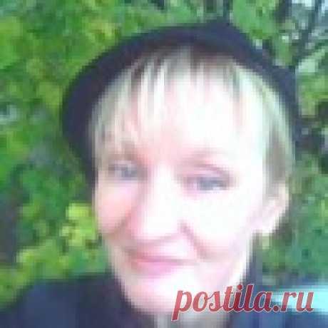 татьяна беляевских
