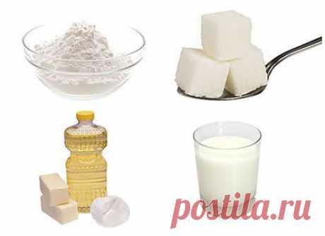 Четыре продукта, от которых стоит отказаться ради здоровья