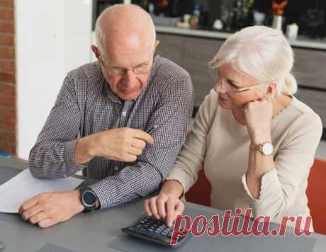 Изменения, которые ждут пенсионеров в 2021 году. Две плохие новости и одна очень плохая До завершения сложного 2020 года осталось совсем немного. С приходом нового года люди неизменно тешат себя надеждами на светлое будущее....