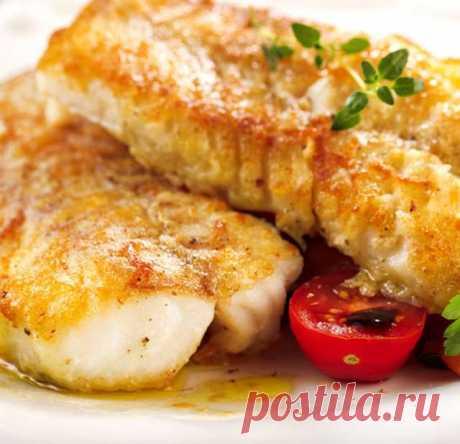 Блюда с  ПАЛТУСОМ – простые и вкусные пошаговые рецепты с фото на maggi.ru Простые и вкусные рецепты с палтусом: способ приготовления, полезные советы, ингредиенты. Как приготовить блюдо с палтусом – читайте на maggi.ru