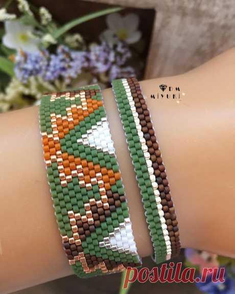 💚🍂🍁🍁 ✩ ✩ ✩ ✩ ✩ ✩ ✩ ✩ ✩ ✩ ✩ ✩ ✩ ✩ ✩ ✩… – bracelets