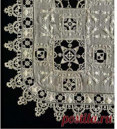 Handkerchief - MommyGrid.com