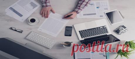 Работа копирайтером на дому | Kopiraitery.ru