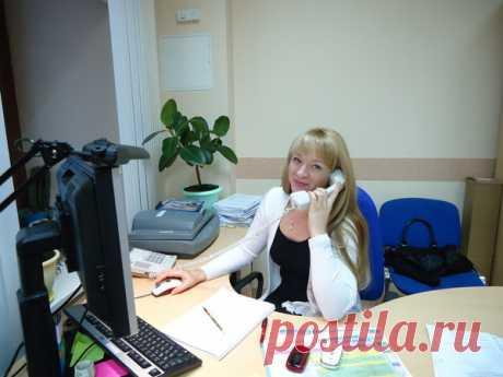 Наталья 78951