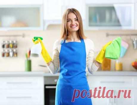 У современной дамы есть много иных хлопот и идеи по наведению прыткой чистоты чрезвычайно понадобятся. Сейчас узнаете, какие хитрости посодействуют сэкономить время и создать чувство чистоты.