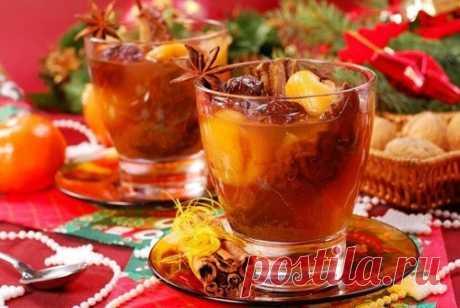 ТОП-5 напитков, которые эффективно снижают аппетит.