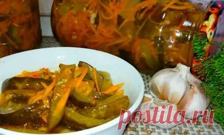 Огурцы По-Корейски: Самые Вкусные Рецепты Быстрого Приготовления На Зиму