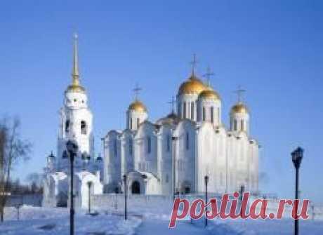 Сегодня 03 июня памятная дата Празднование в честь Владимирской иконы Божией Матери