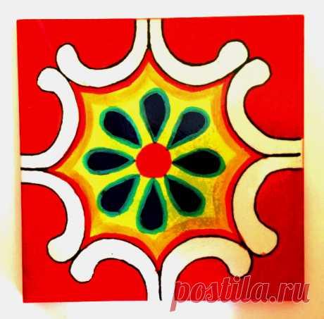 мексика, плитка керамическая этника, плитка этническая, плитка мексиканский стиль, интерьер в мексиканском стиле, плитка талавера , талавера ручная работа, плитка ручной работы