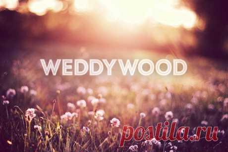WeddyWood {Vedivud} — el proyecto para los que une el amor a las bodas modernas, delicadas y elegantes. Queremos las bodas con el gusto y compartimos la inspiración, los consejos y las recomendaciones, como hacer este día inolvidable.